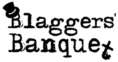 Blaggers Banquet